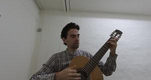 Aleluya melodía