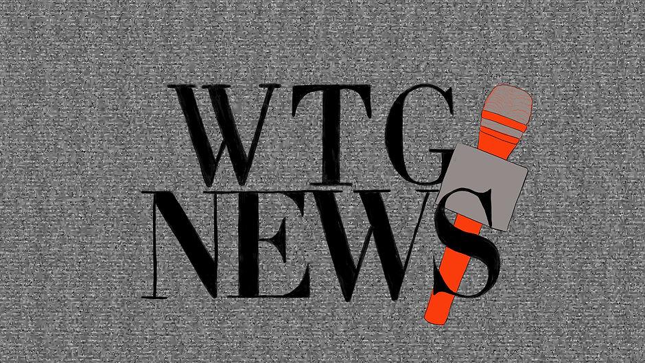 WTG NEWS