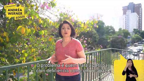 ANDREA50005_O-PROBLEMA-NAO-E-O-SEU-FILHO