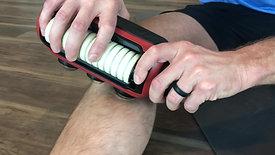 Shin Splint Relief