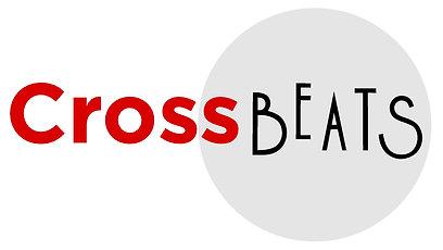 Cross Beats: Prototype