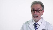 Emergency Medicine Immediate Care Specialist Stephen Roskam, DO