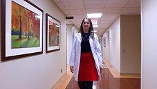 Loyola Minute Heart Disease in Women