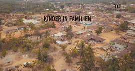 Chance for Children (2018) - Kinder in Familien