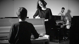 Musik Hug (2018) - Piano-Occasions-Center
