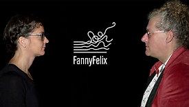 FannyFelix (2020) - Ohne Worte (lang)