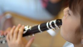 Swiss Clarinet Society (2018) - Was ist das?