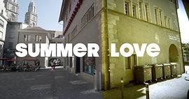 ZFF72 (2018) - Summer Love