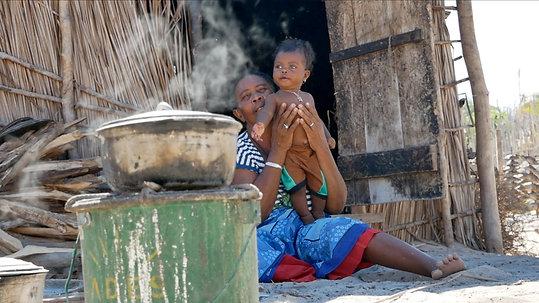ADES (2021) - Nachhaltig wirksam für Madagaskar