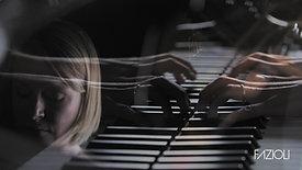 Musik Hug (2018) - Bechstein Fazioli Piano-Center