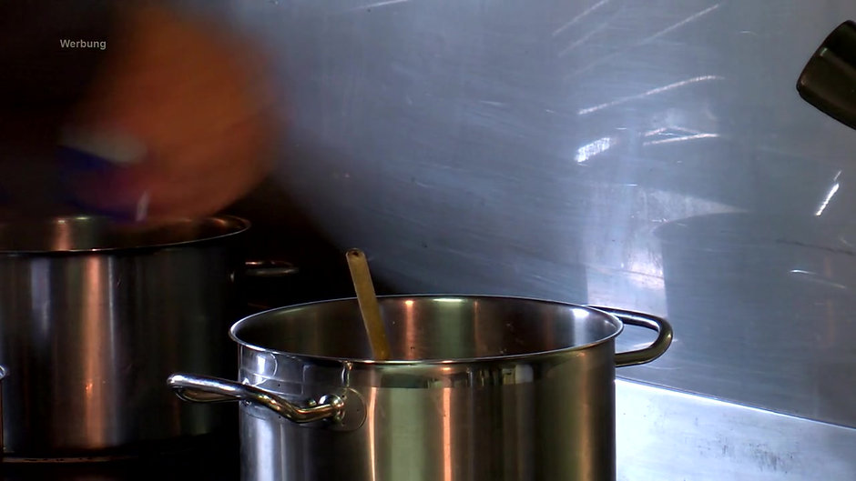 Brosi's Kulinarik Videos