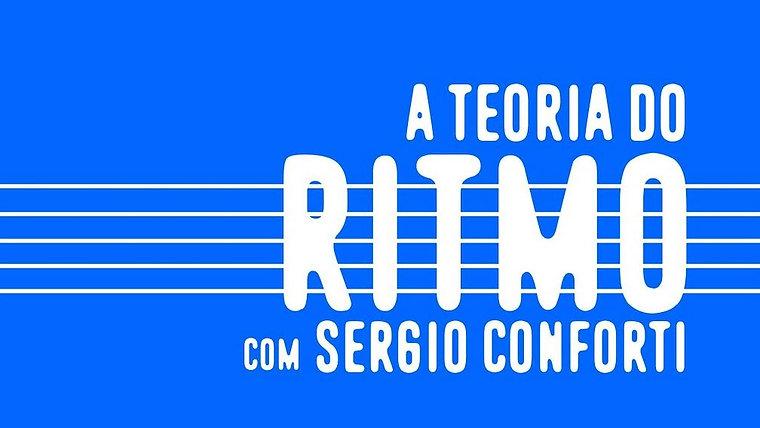 Teoria do Ritmo Tambor Carioca