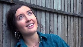 Katie Weir - Showreel Clip