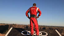 "Audi ""Return To Snake River Canyon"""