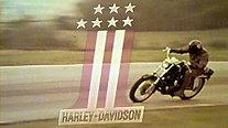 "Harley-Davidson ""Livewire"""