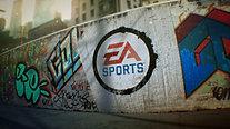 "FIFA ""Street"""