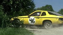 "Porsche ""Classic"""