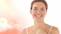 """Mary Kay """"Skin Care Solutions"""""""