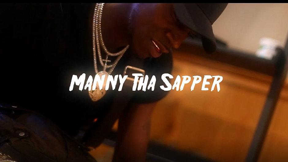 Manny Tha Sapper Channel