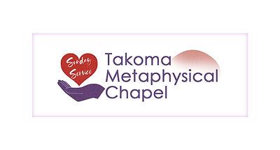 TMC Sunday Virtual Service