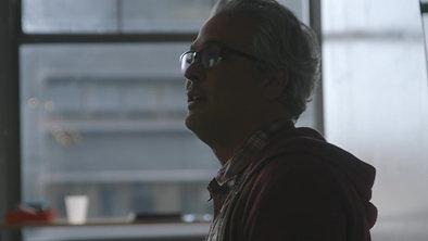 #MIstory @DaveNadelberg: Why We Tell Stories