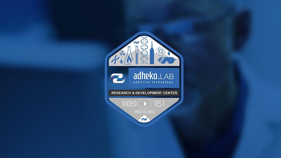 ADHEKO La solution en colle industrielle