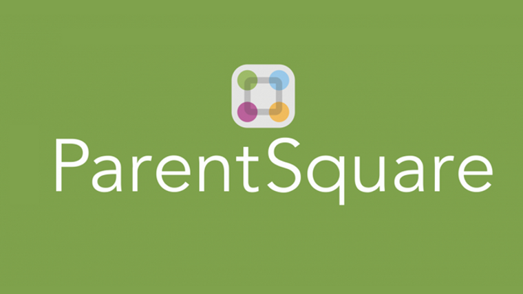 ParentSquare Videos