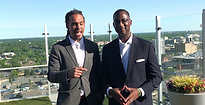 Braxton Winston Endorses Mark Jerrell