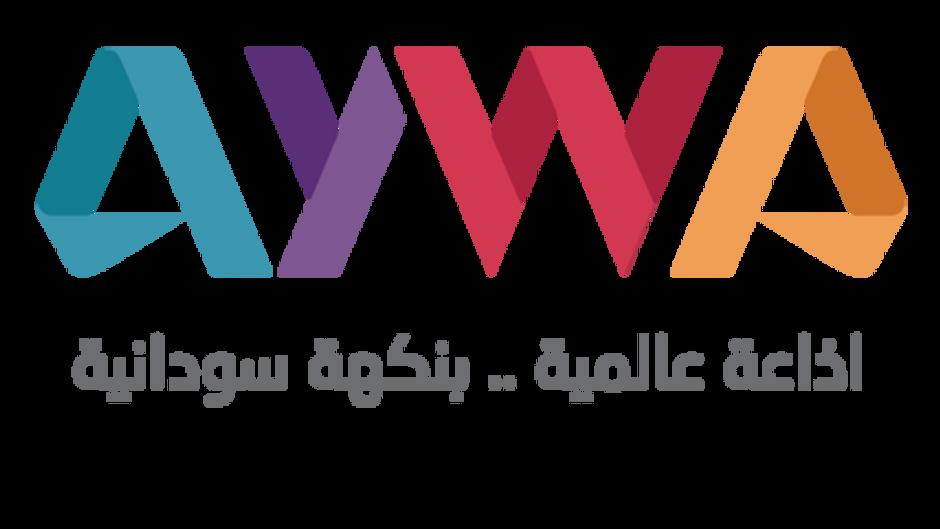 AYWA FM Programs
