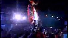 LL Cool J How Im Comin  - Bohemia After Dark