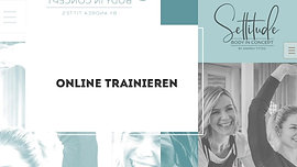 Settitude-Online