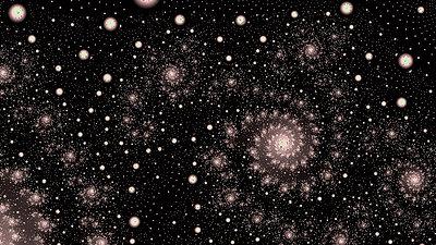 gallery 3 celestial