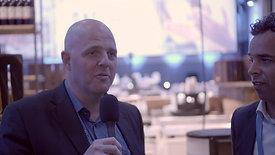 Gas Fest 2017 Testimonial Rudolf Huber, LNG Austria