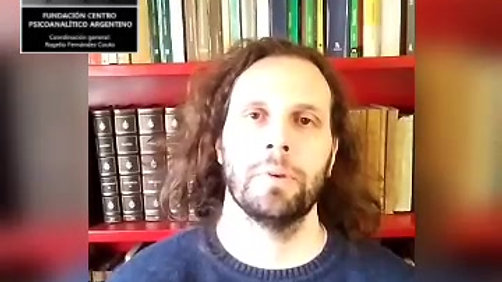 A. BROUSSON | ORFISMO. UNA INTRODUCCIÓN