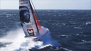 Vendee Globe 2020 and the insane IMOCA 60 foiling yachts