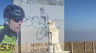 [MarcheandBike*BDC] Monte Petrano-Cima Scarponi