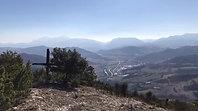[MarcheandBike*MTB] Monte Pietralata