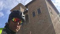[MarcheandBike*BDC] Cime di Piobbico-Urbino-Gola del Furlo
