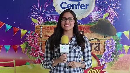 Feria Ganadera 2019