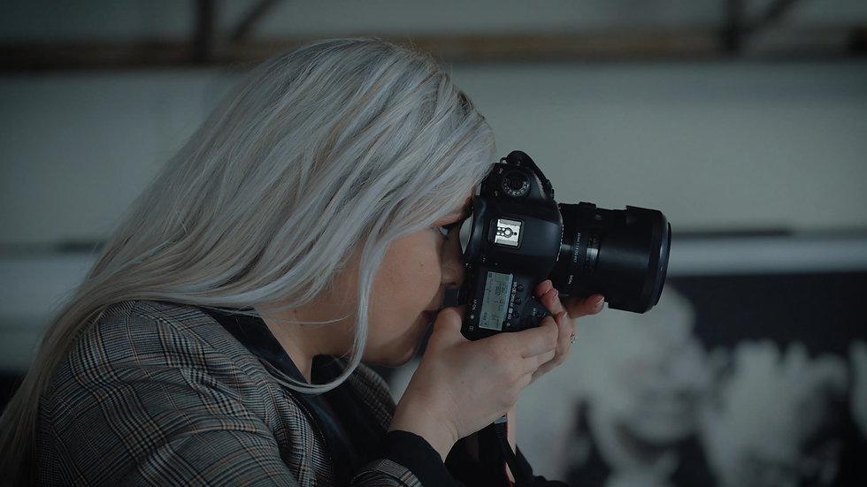 Tanya Bondarenko Photo