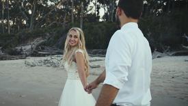 Ilya & Larissa    Jacksonville, FL