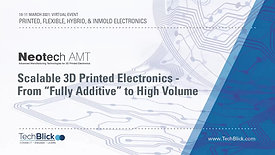 """11 March 