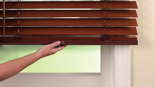 Alta-Wood-Blinds-Overview-HD720p