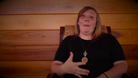 Brittany Bonner Testimony