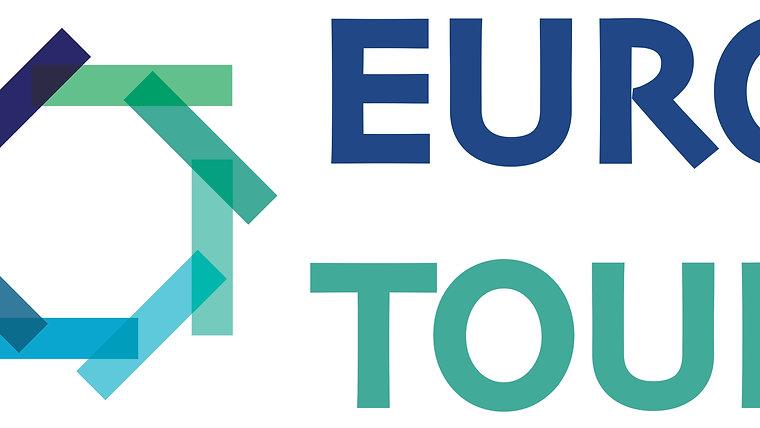 EuroTour SUP