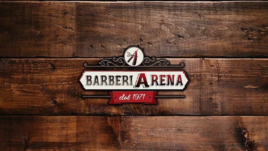 Barberia Arena