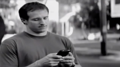 Drew Brees Super Bowl Commercial 2012 Chase