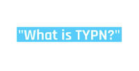 What is TYPN?