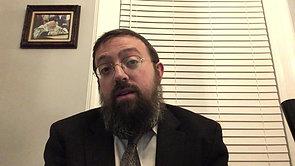 Rabbi Celnik