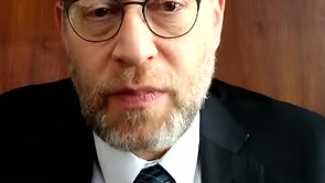 Rabbi Cohen (TIF)